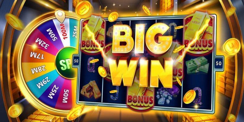 Keuntungan Bermain Di Situs Slot Dengan Provider Terbaik